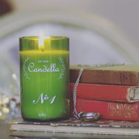 Candella Candles